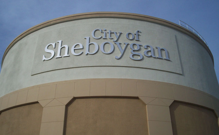 RLO Sign Inc. in Sheboygan, WI 53081 | Citysearch