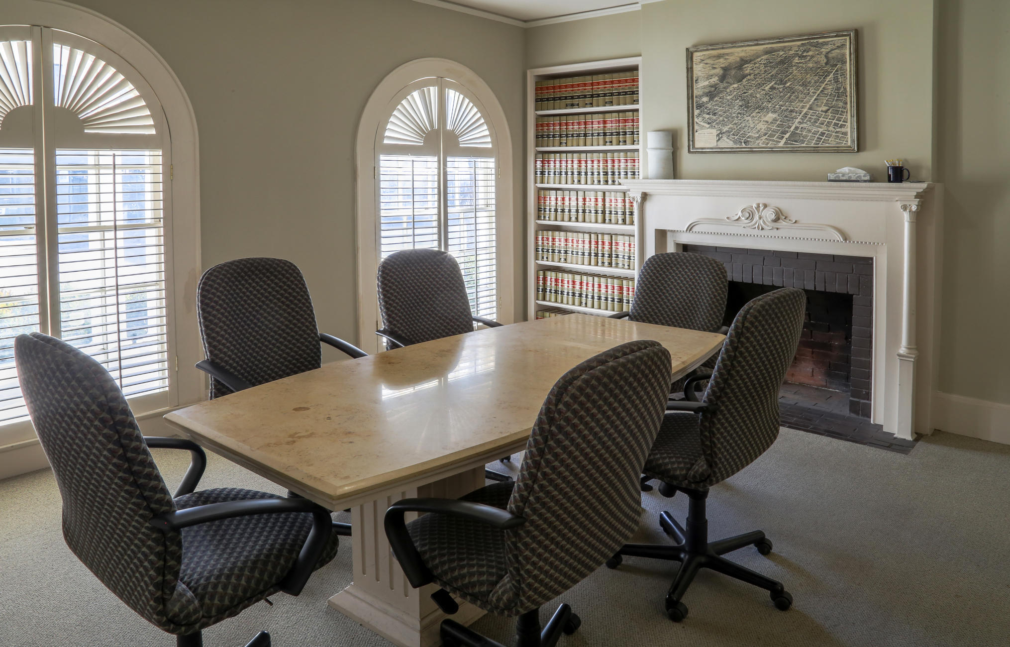 Dunham & Jones, Austin DWI Attorneys image 2
