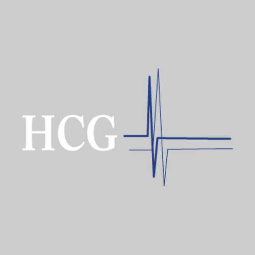 The Heart Care Group, P.C.