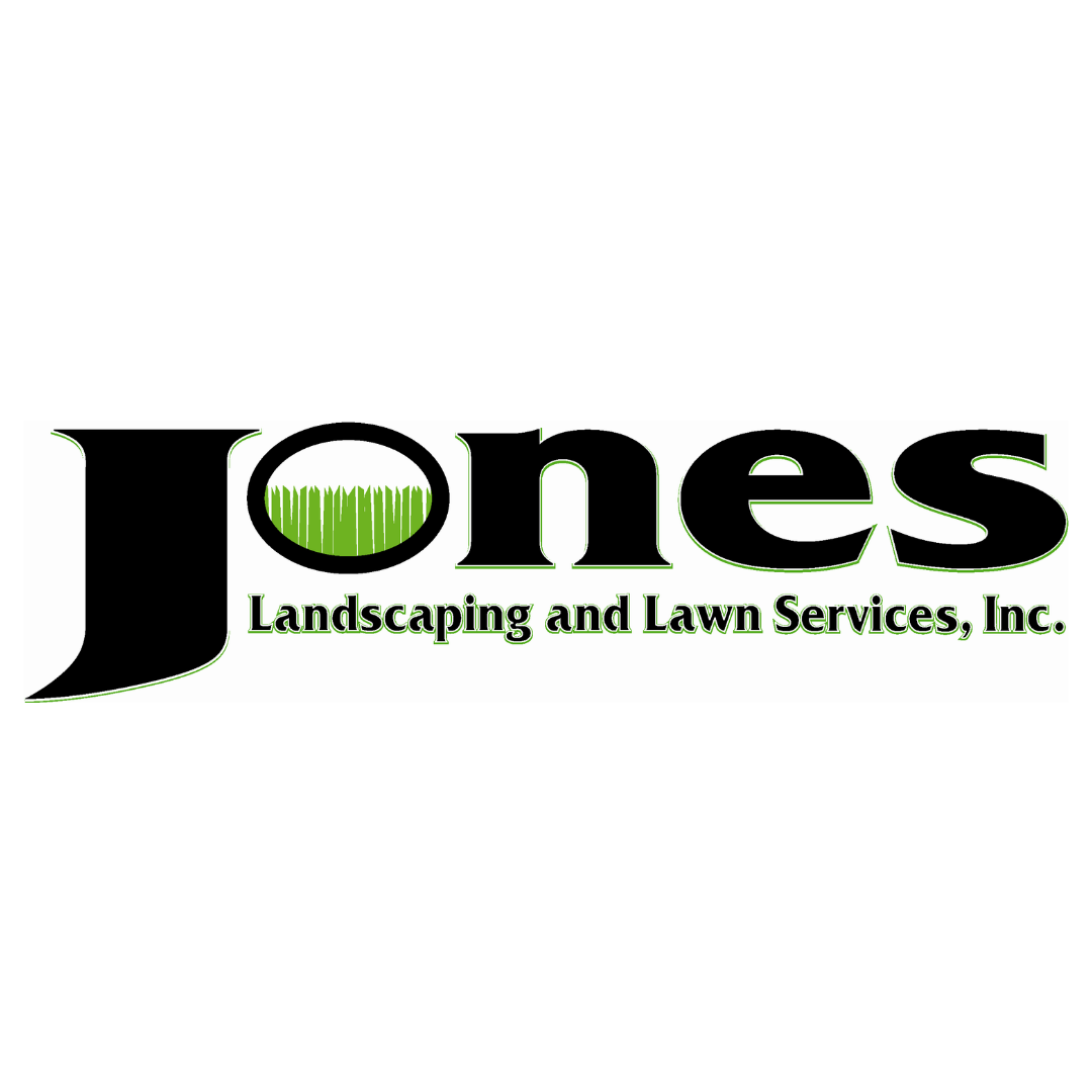 Jones Landscaping and Lawn Services, Inc.