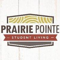 Prairie Pointe Student Living