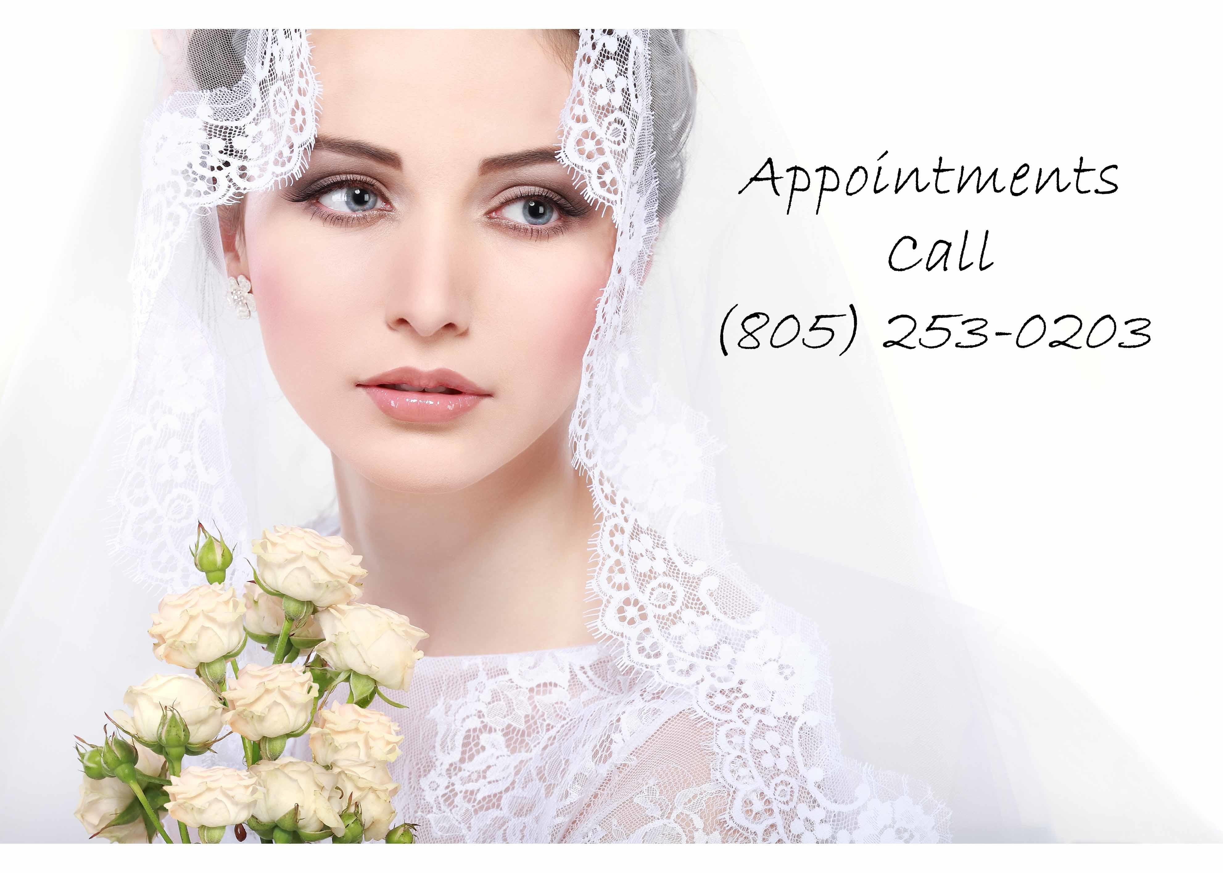 Wäng's Bridal Wedding Gowns, Veils, etc. - Many Styles Under 1100 Dollars