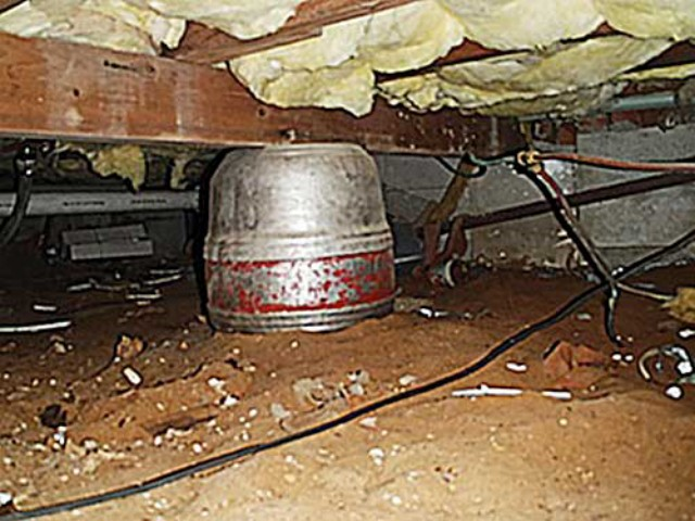 Before You Buy Home Inspection Services image 7