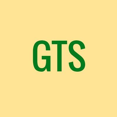 Golden's Tree Service, Inc.