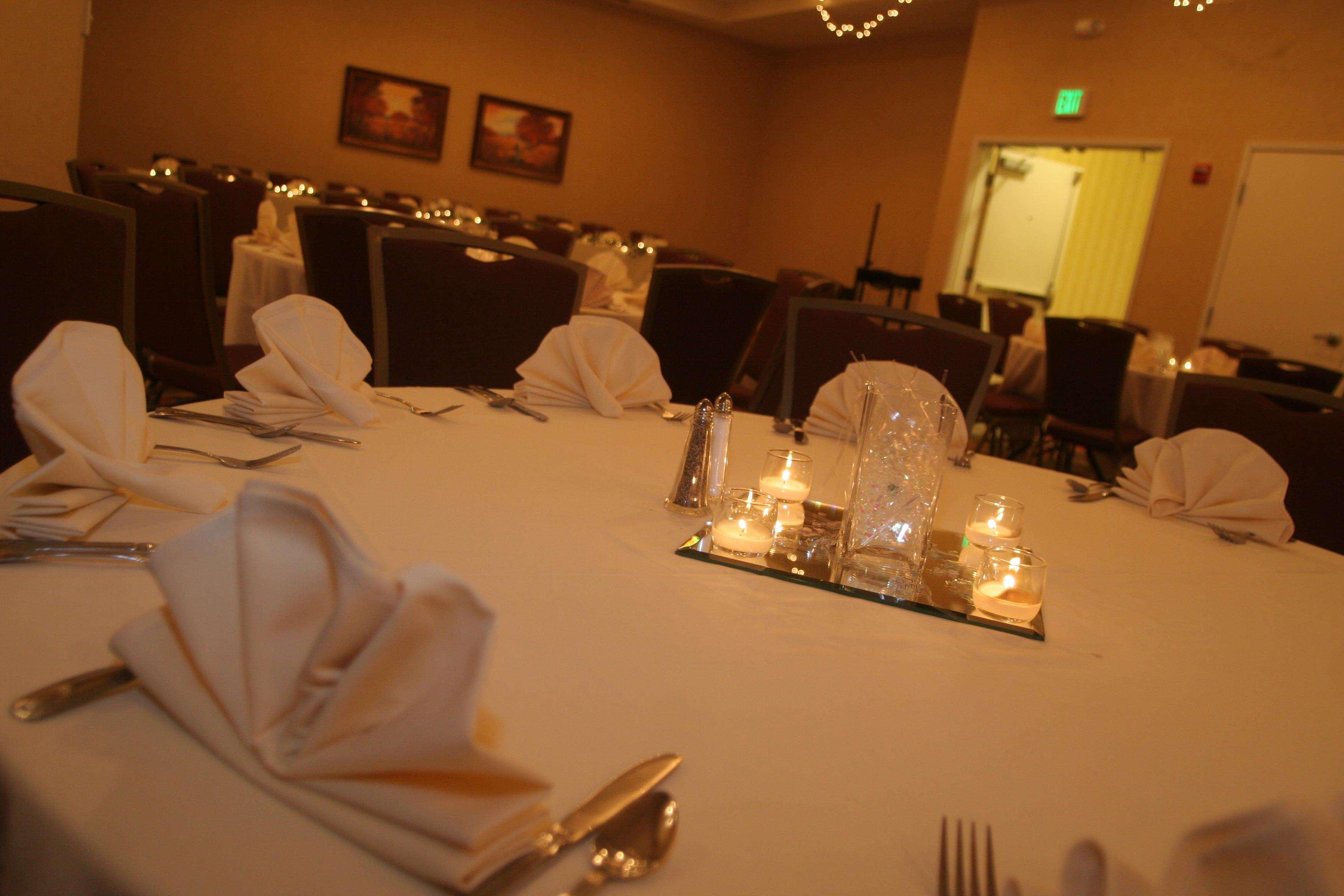 Hilton Garden Inn Yakima image 12