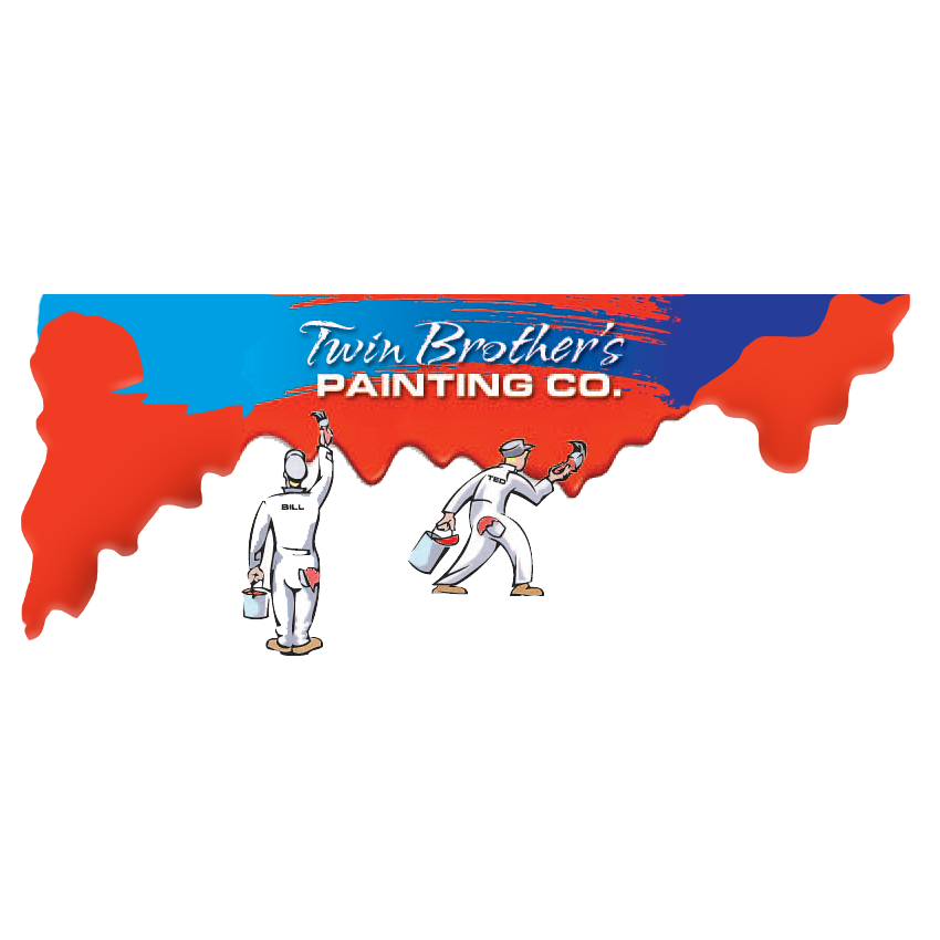 Twin Brother's Painting Co