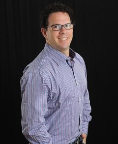 Farmers Insurance - Zachary Schneiderman