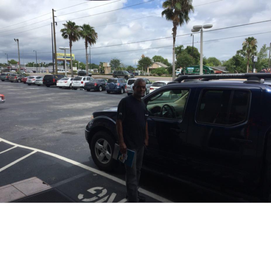 Orlando Car Deals image 17