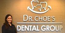 Dr. Choe's Dental - John C. Choe, DDS Inc image 0