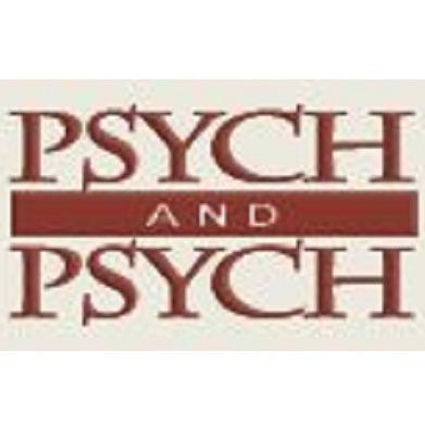 Psych & Psych Services - Elyria, OH - Mental Health Services