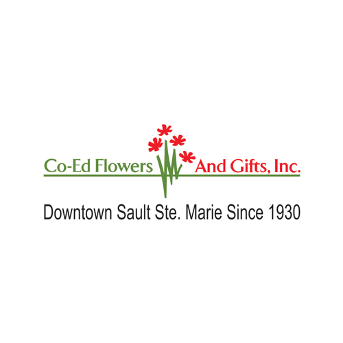 Co-Ed Flowers & Gifts