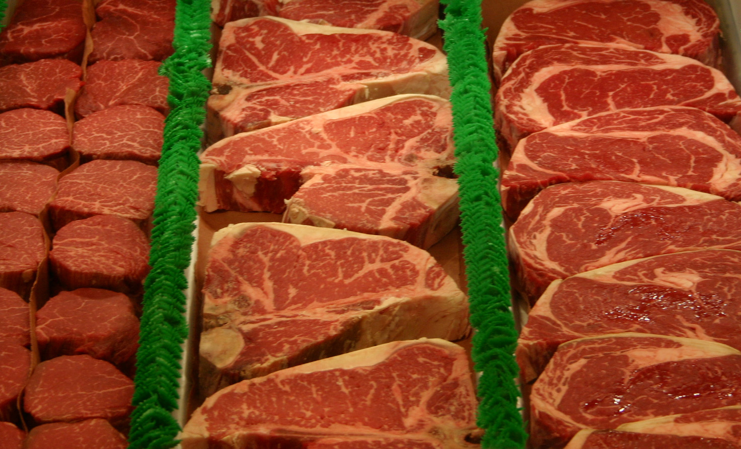 Citarella Gourmet Market - Southampton image 12