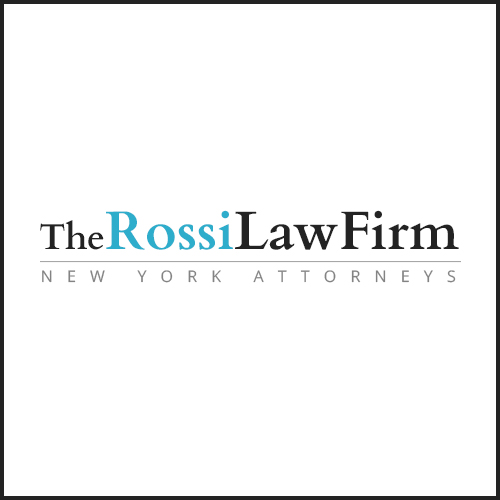The Rossi Law Firm