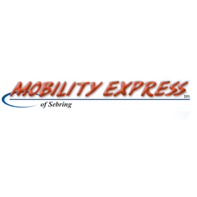 Mobility Express Of Sebring