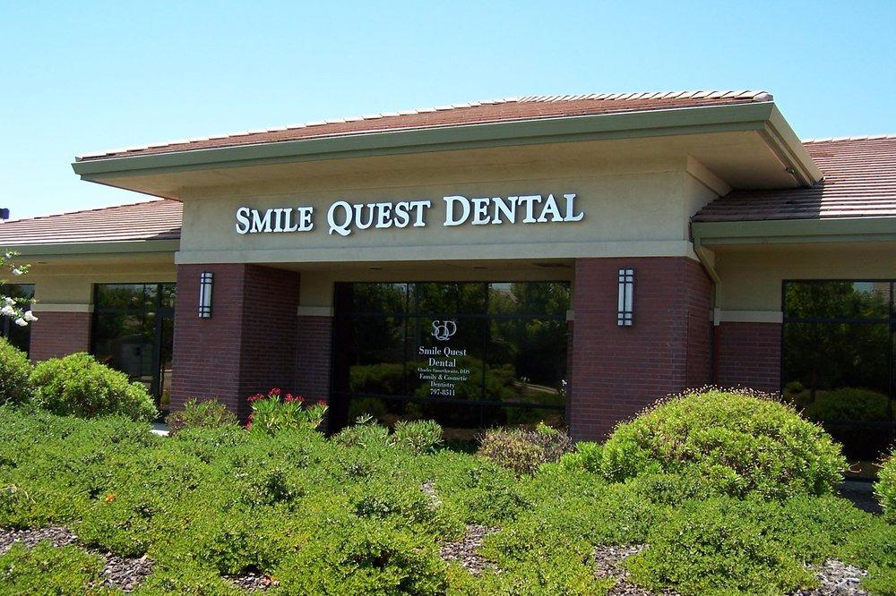 Smile Quest Dental image 3