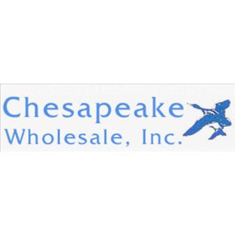 Chesapeake Wholesale Inc image 4
