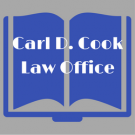 Law Office of Carl D.Cook