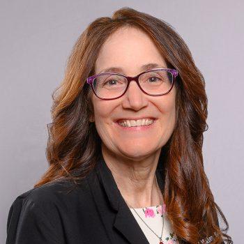 Image For Dr. Karen  Maloney MD