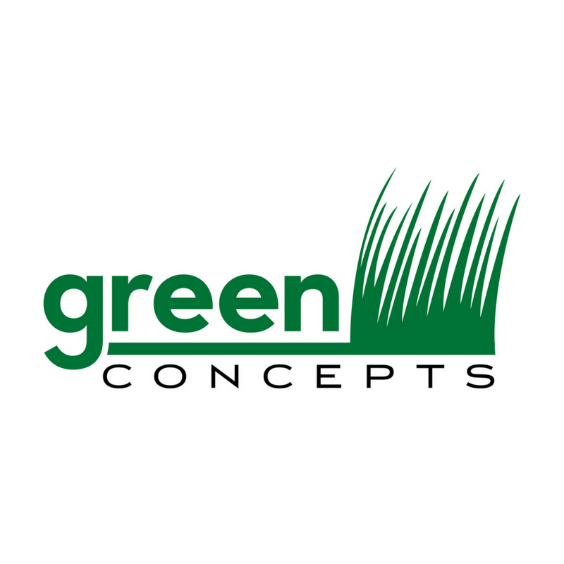 Green Concepts, inc image 1