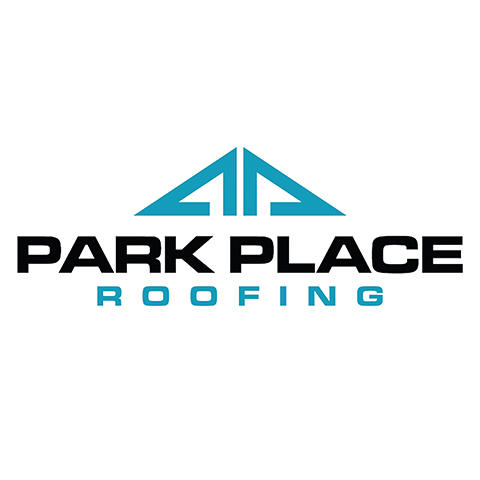 Park Place Roofing