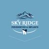 Sky Ridge Periodontics & Implants