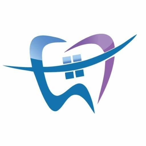Strongsville Orthodontics - Strongsville, OH - Dentists & Dental Services