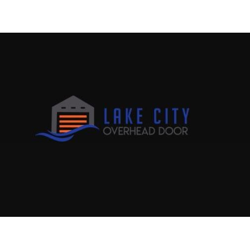 Lake City Overhead Door