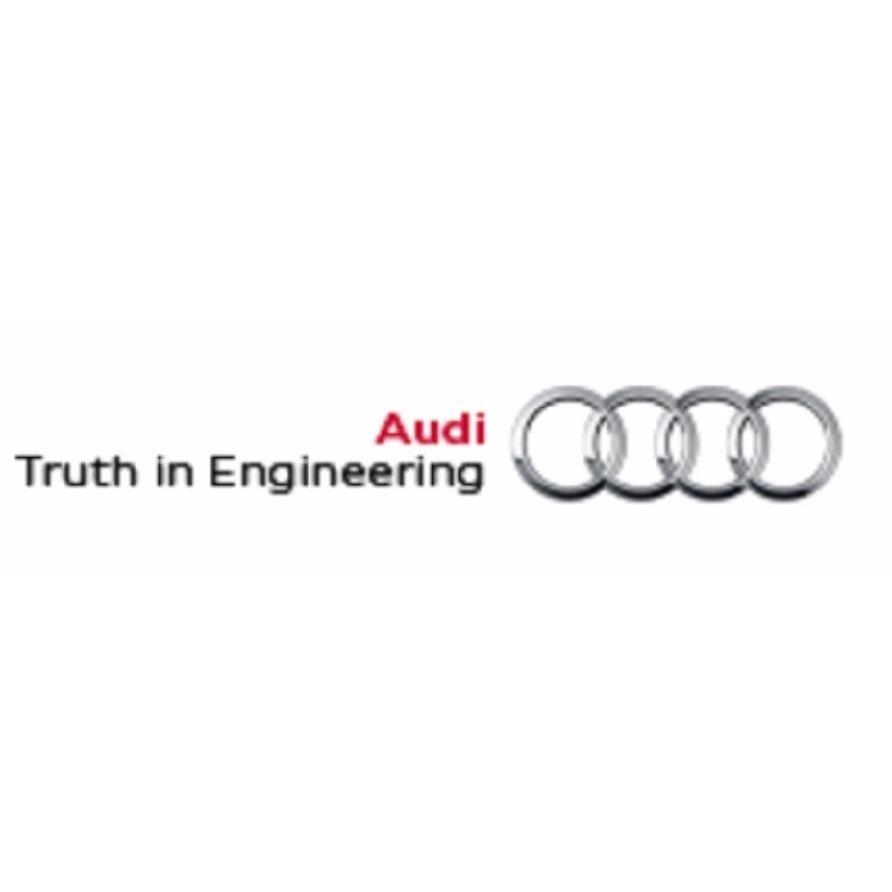 Phil Long Audi