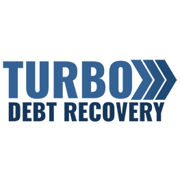 Turbo Debt Recovery