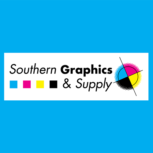 Southern Graphics And Supply image 0