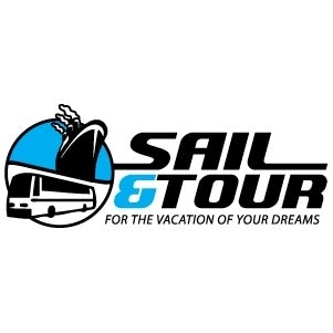 Sail and Tour