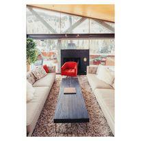 Lulu's Furniture & Decor (Greenwood Village)