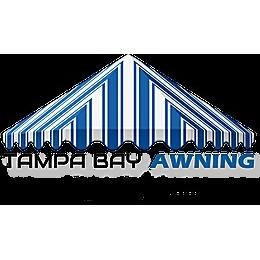 Tampa Bay Awning, LLC