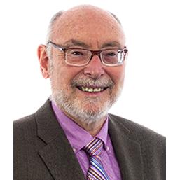 Dr. Leonard Wojnowich, MD, FAAFP