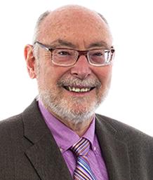 Dr. Leonard S. Wojnowich, MD, FAAFP