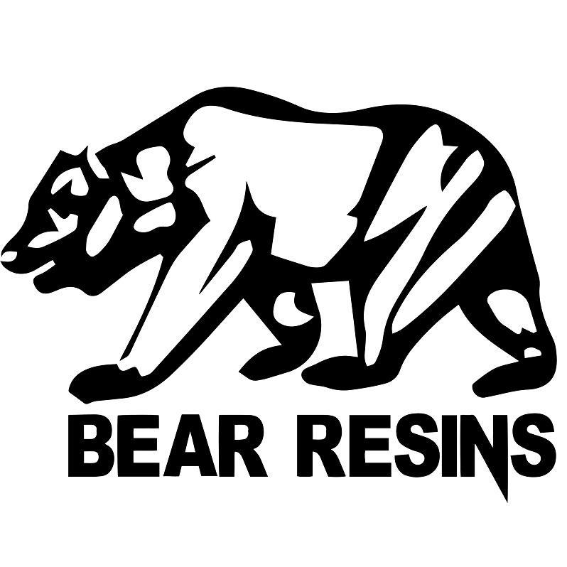 Bear Resins