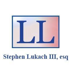 Law Offices of Stephen Lukach III