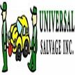 Universal Salvage Co