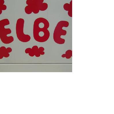 Boutique Infantil Elbe