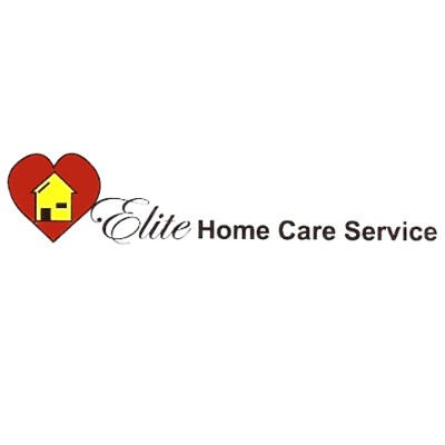 Elite Home Care Service