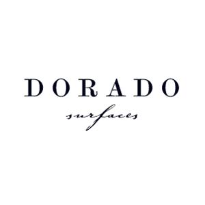 Dorado Soapstone