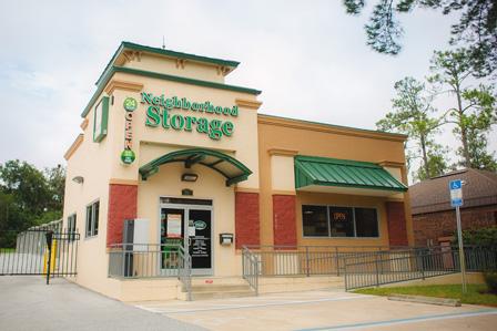 Neighborhood Storage Center 1 Coupons Near Me In Ocala