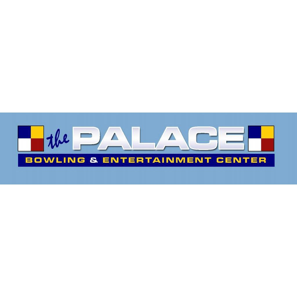 Palace Bowling & Entertainment Center