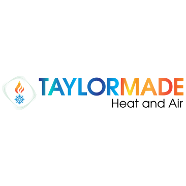 Taylormade Heat And Air image 1