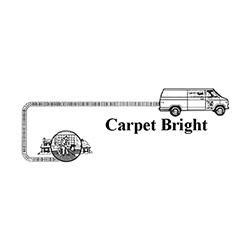 Carpet Bright image 0