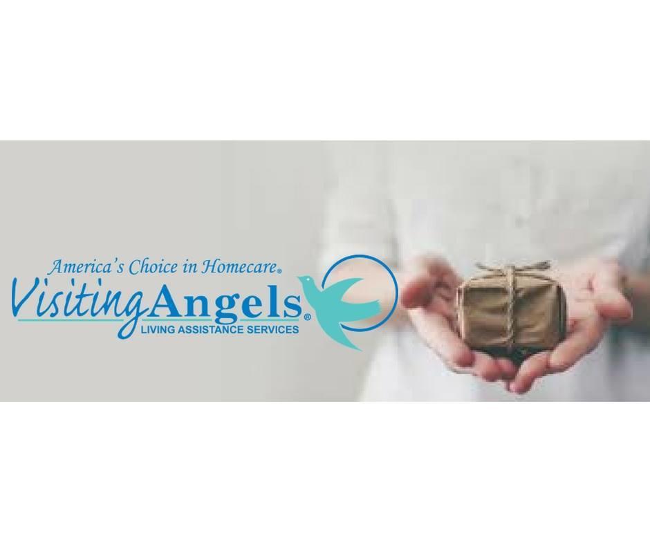 Visiting Angels Michiana image 0