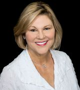 Susan Guerin with eXp Realty image 0