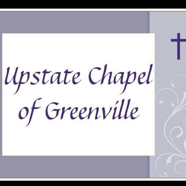 Upstate Chapel of Greenville