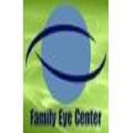 Fischer Laser Eye Center