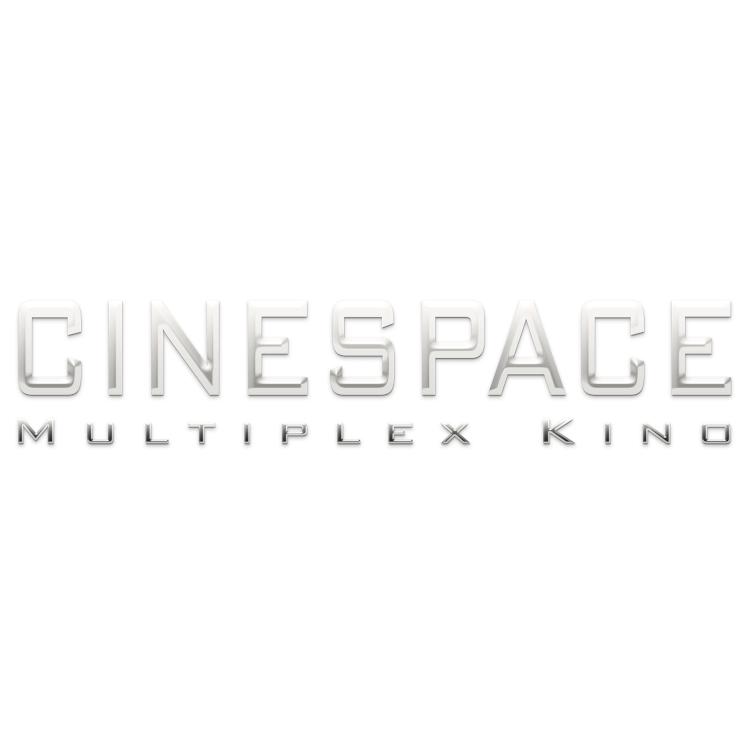 Logo von Cinespace Multiplex Kino